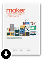 Maker Home-Use Digital